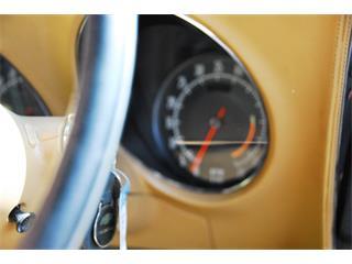 705772_21094632_1973_Chevrolet_Corvette+Stingray.jpg