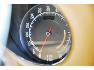 705772_21094633_1973_Chevrolet_Corvette+Stingray.jpg