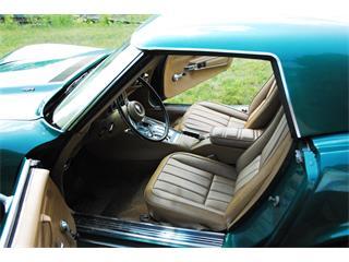 705772_21094634_1973_Chevrolet_Corvette+Stingray.jpg