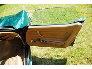 705772_21094637_1973_Chevrolet_Corvette+Stingray.jpg