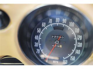 705772_21094639_1973_Chevrolet_Corvette+Stingray.jpg