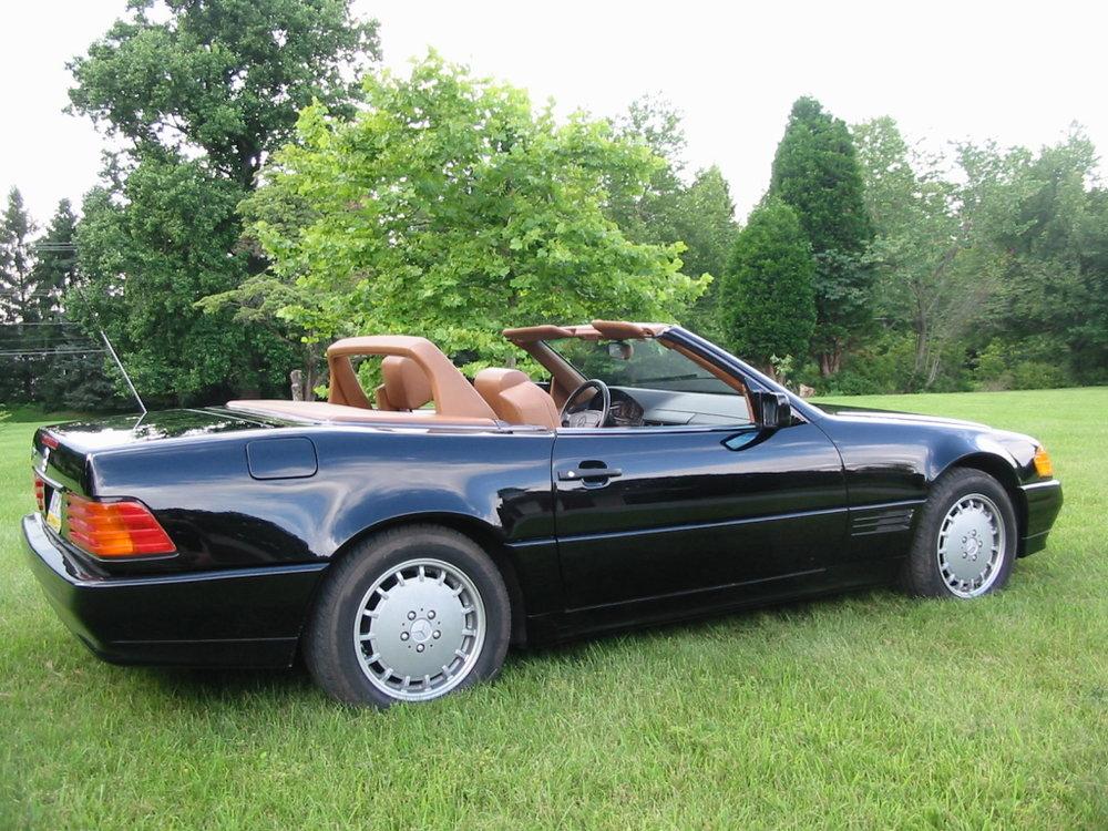 1992-500SL-Finished.jpg