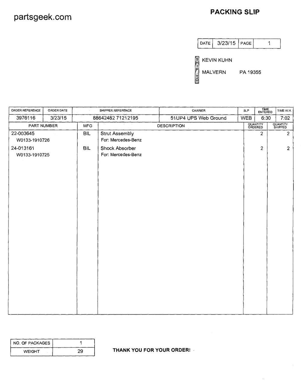 Parts-Geek-Shock-Invoice_Page_1.jpg