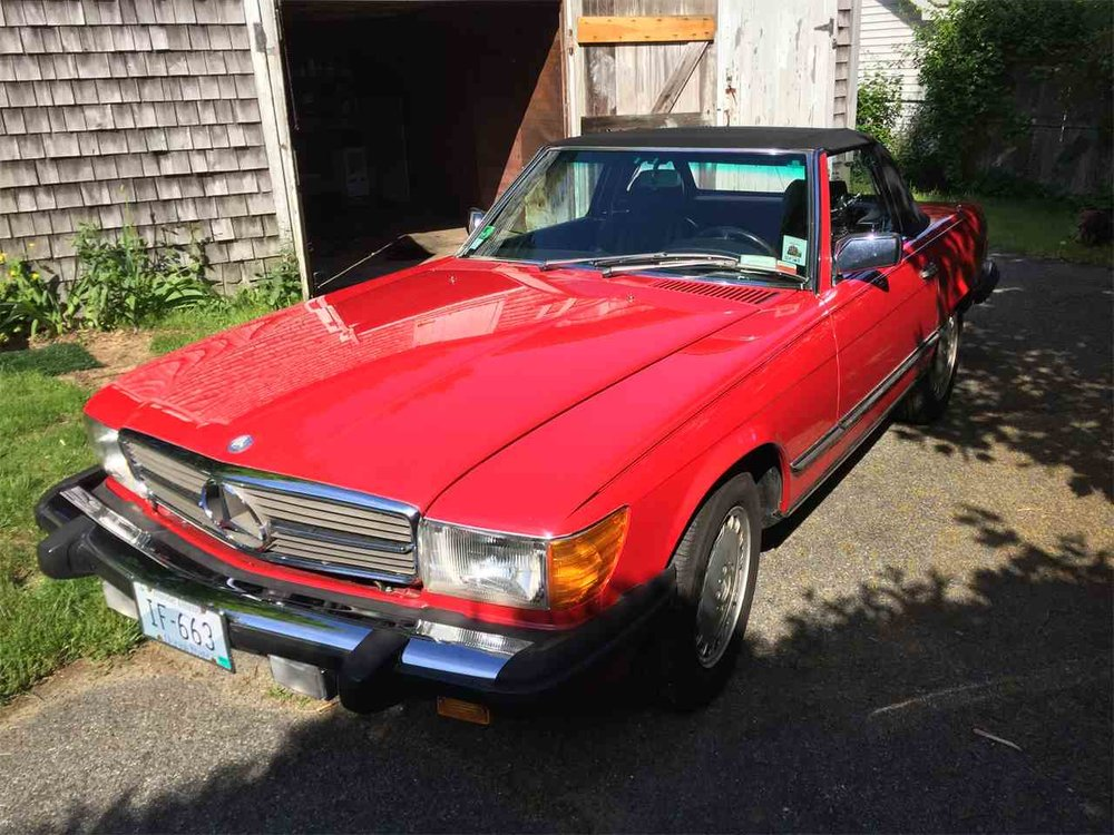 8119146-1989-mercedes-benz-560sl-std-c.jpg