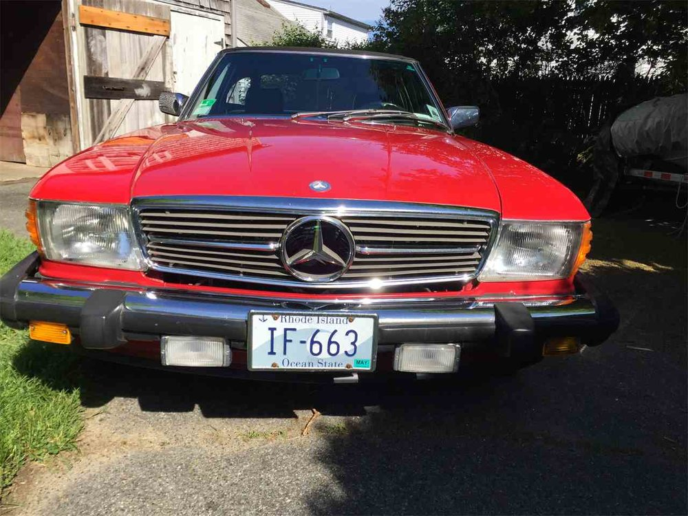 8119148-1989-mercedes-benz-560sl-std-c.jpg
