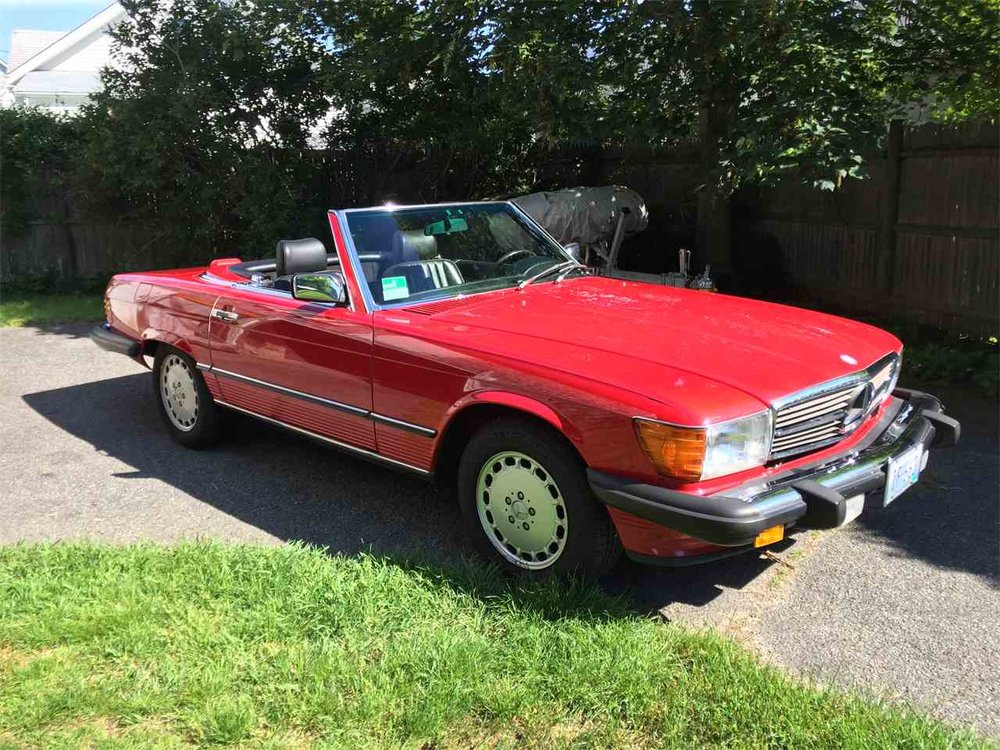 8119131-1989-mercedes-benz-560sl-std-c.jpg