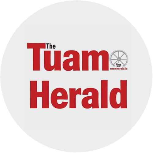 Tuam Herald -