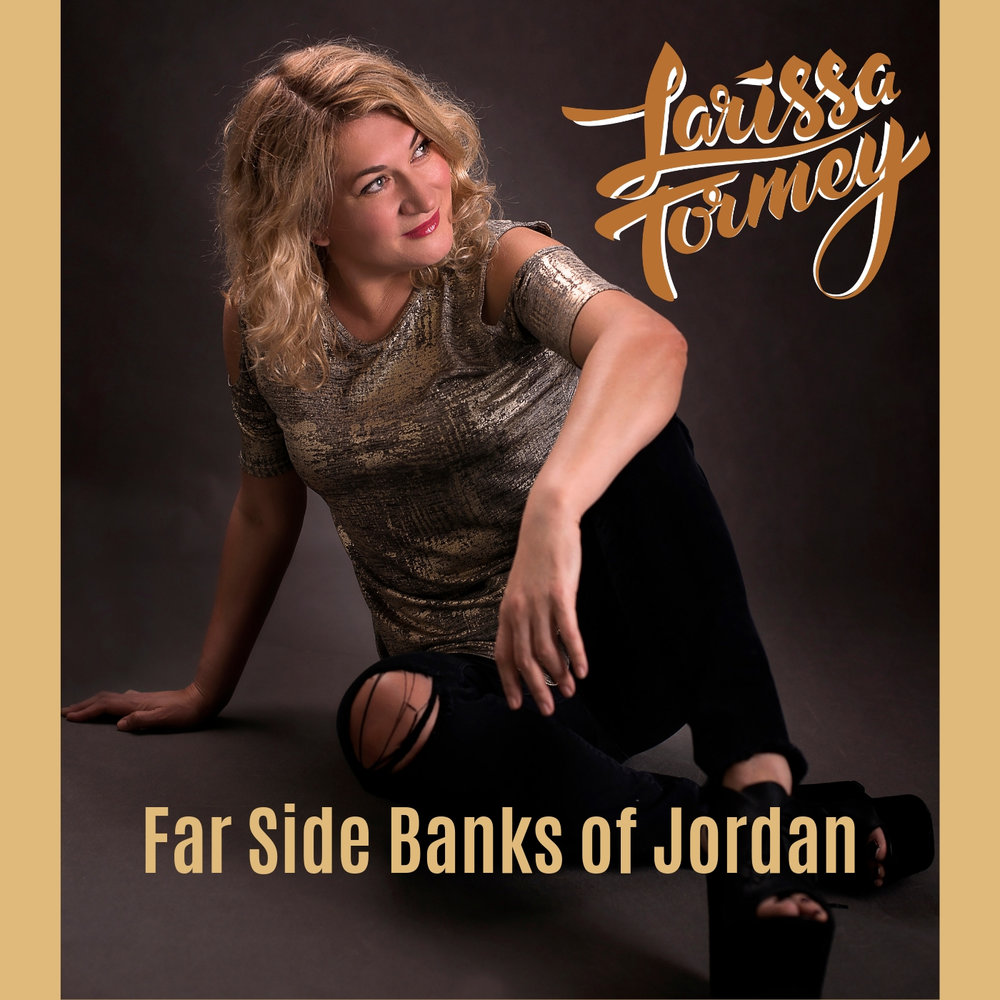 Banks Of Jordan ITunes Cover.jpg