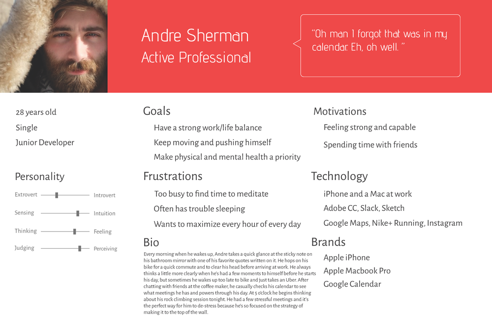 Primary Persona - Andre Sherman.png