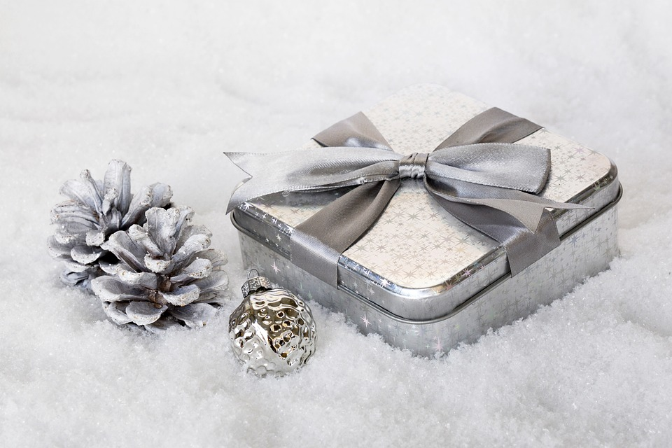 Gift Ideas for Mental Health