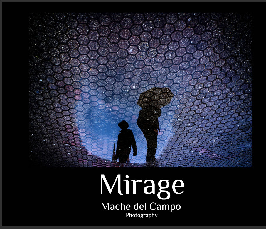MIRAGES PORTADA.jpg