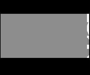 Imap_Client_LogoPorkCRC.png