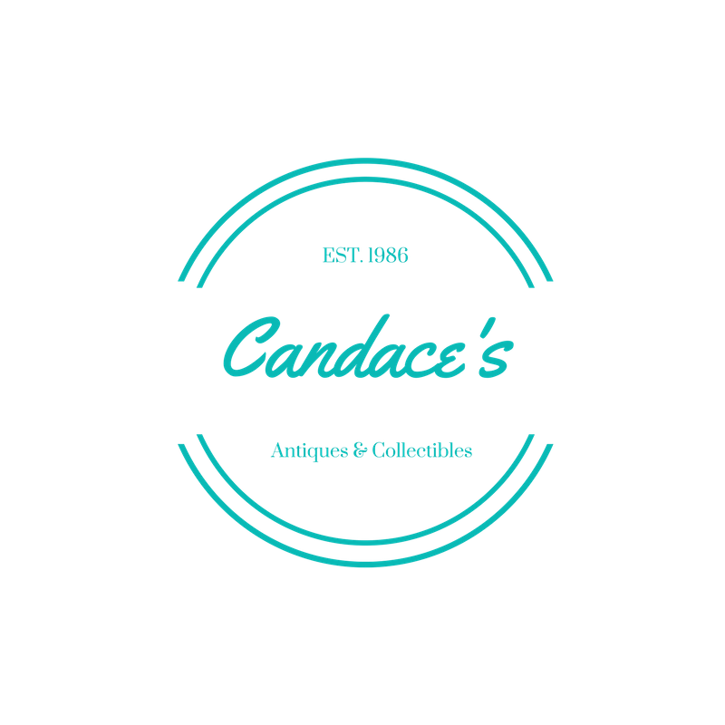 Candace's Antiques & Collectibles