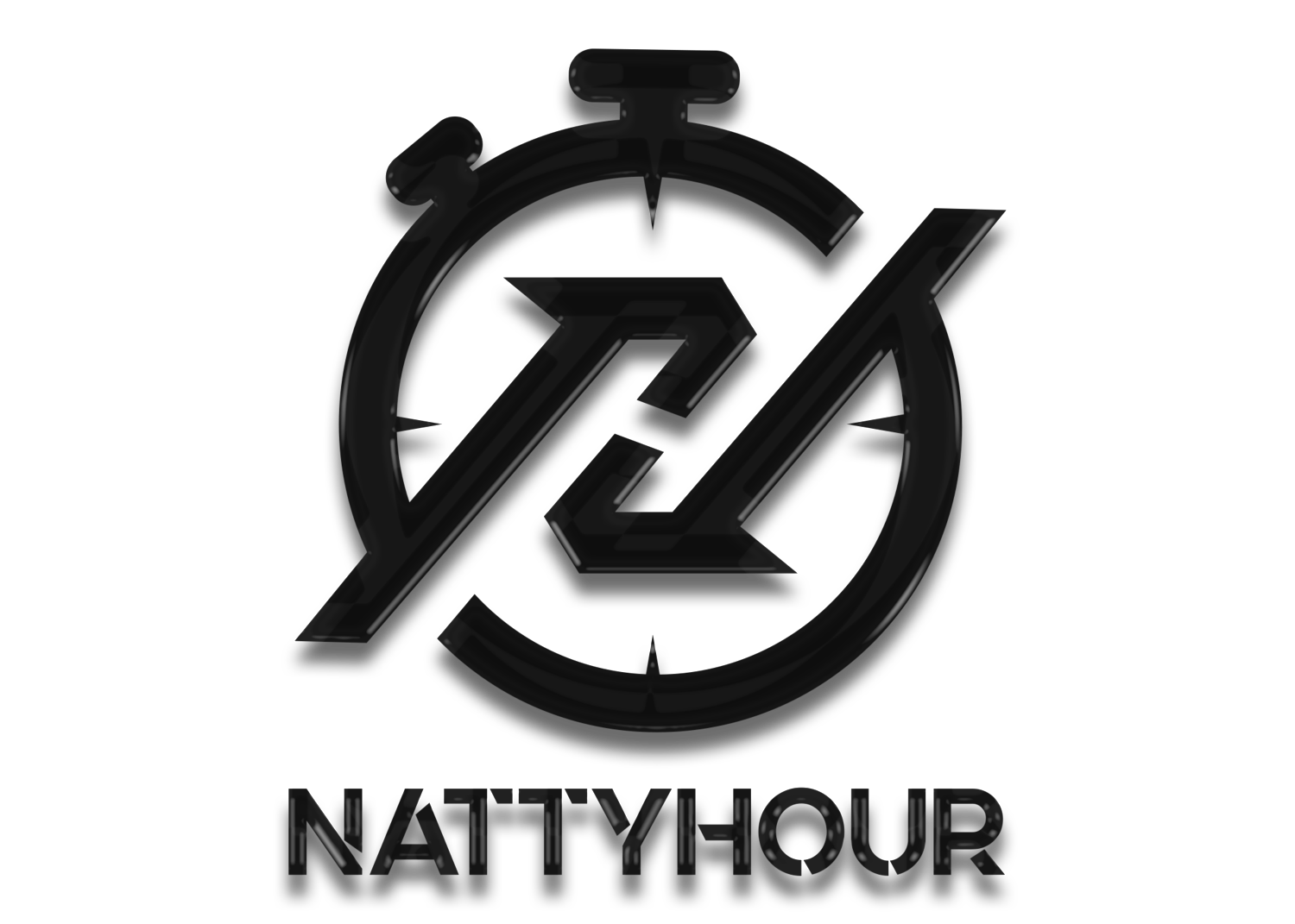 THENATTYHOUR