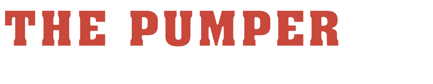 The Pumper Septic Services
