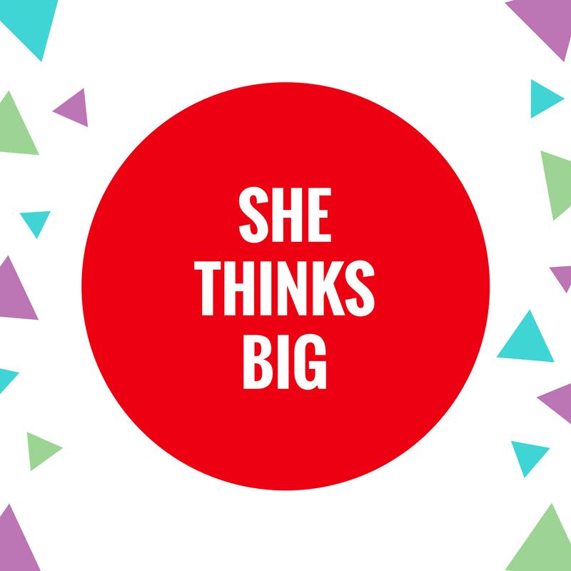 shethinksBig (1) copy 3.png
