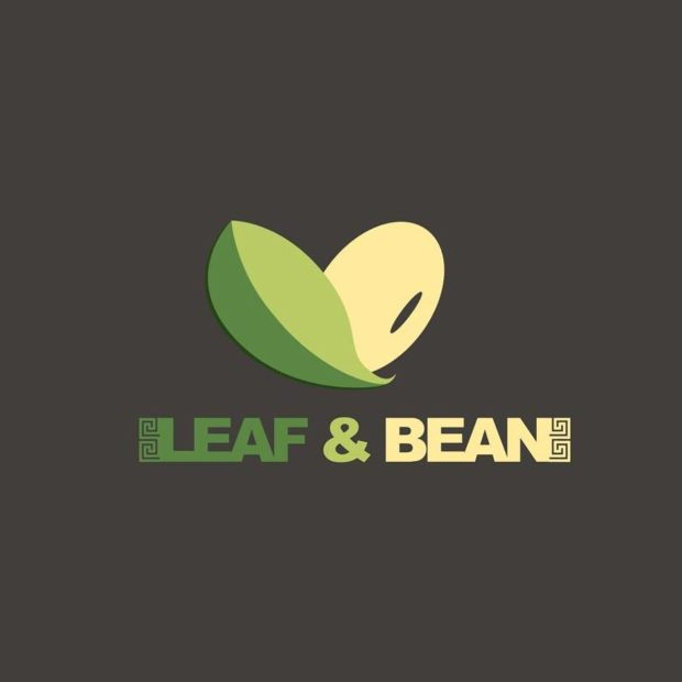 Leaf and Bean Cafe.jpg