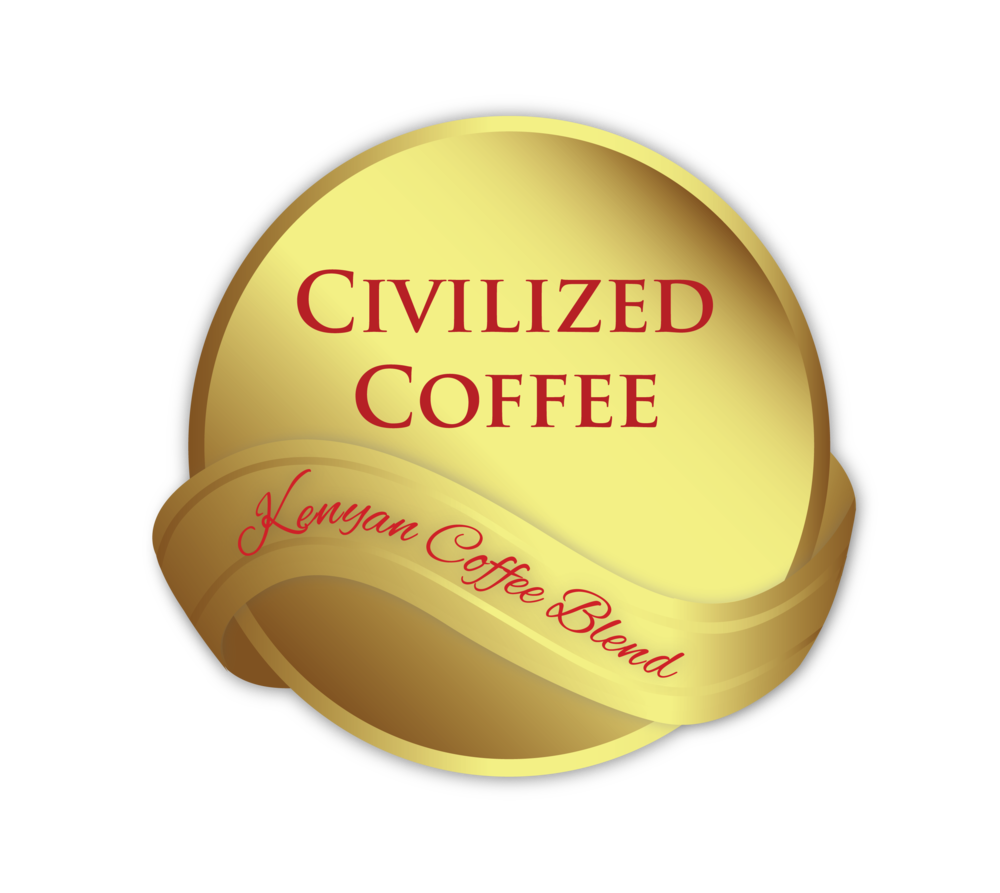 CivilizedCoffeeLogo.png