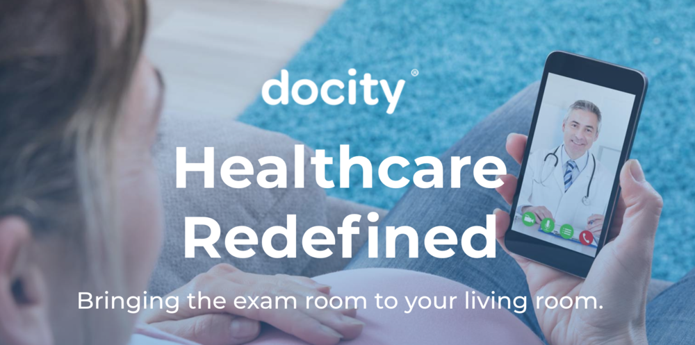 PS27DocityHealth