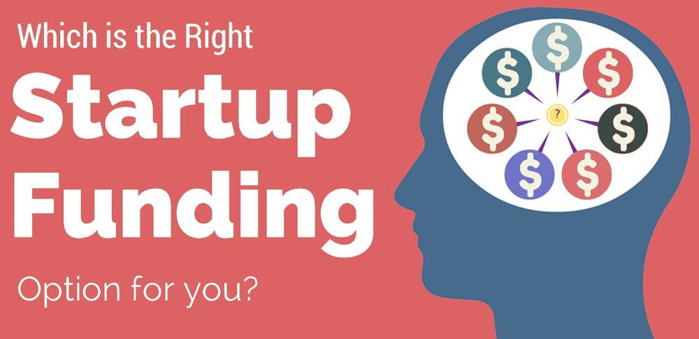 Startup funding [edited].jpg