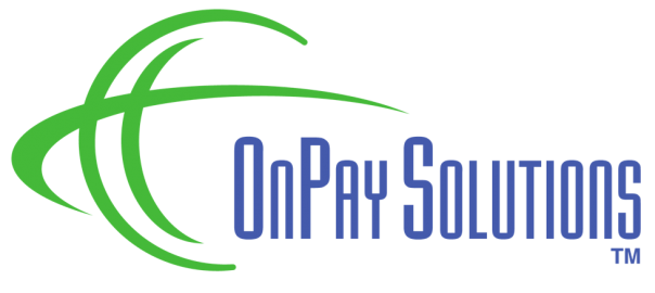 OnPay-Solutions-High-Res-Logo-604x270.png
