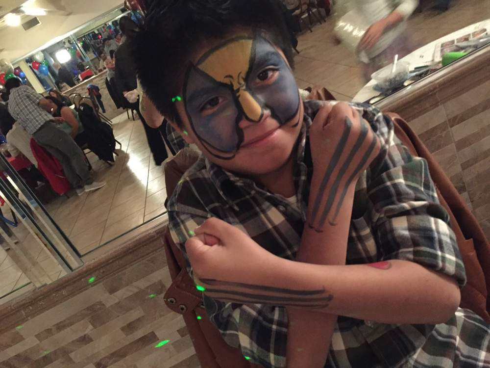 Face Paint - wolverine.jpg