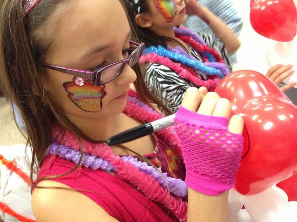 Entertainment - drawing on balloons.jpg