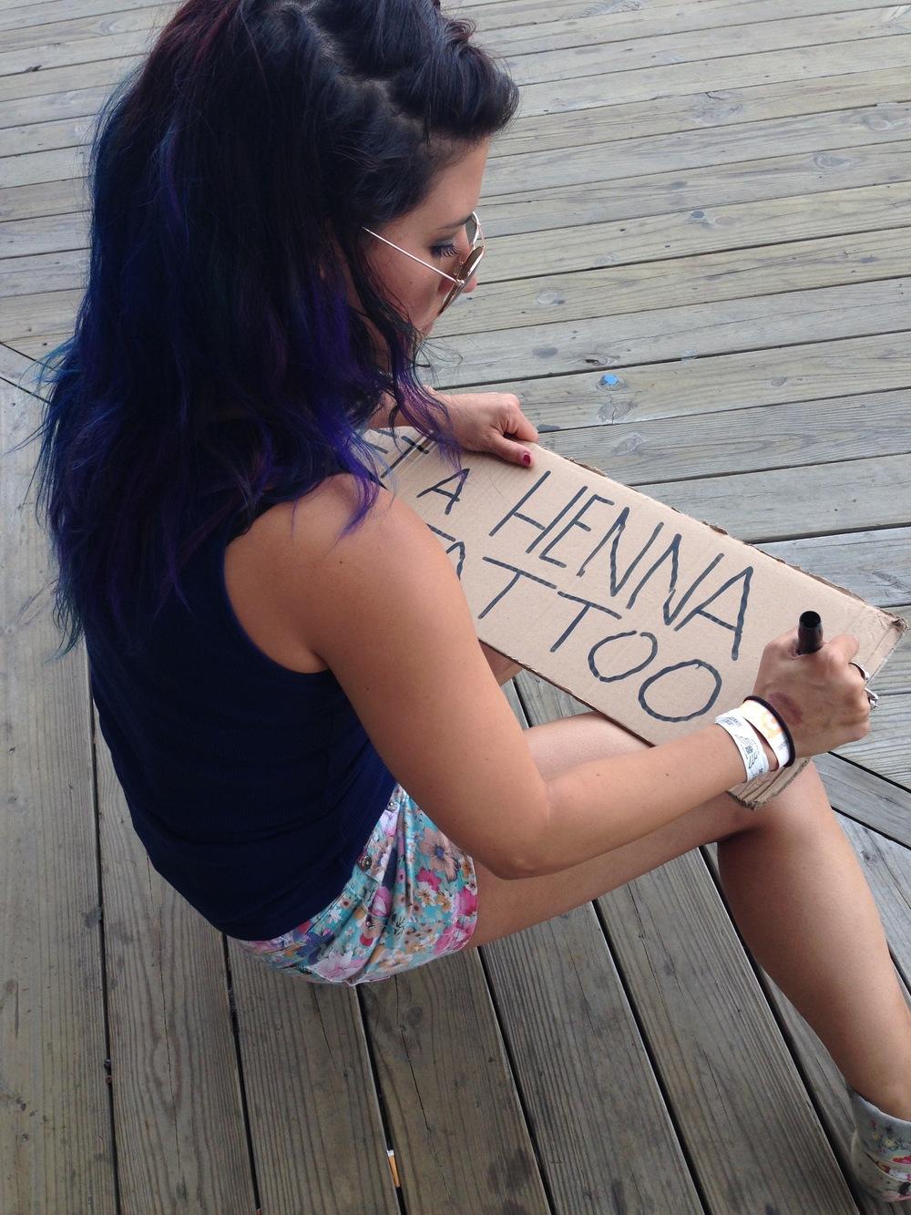 Gallery - Henna Sign.jpg