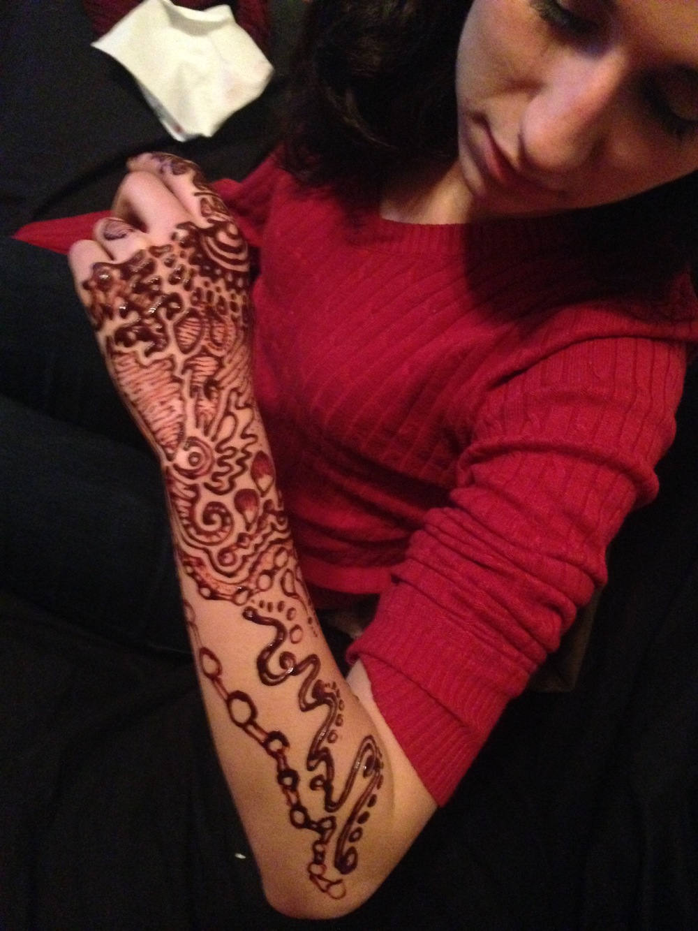 Henna - arm design.jpg