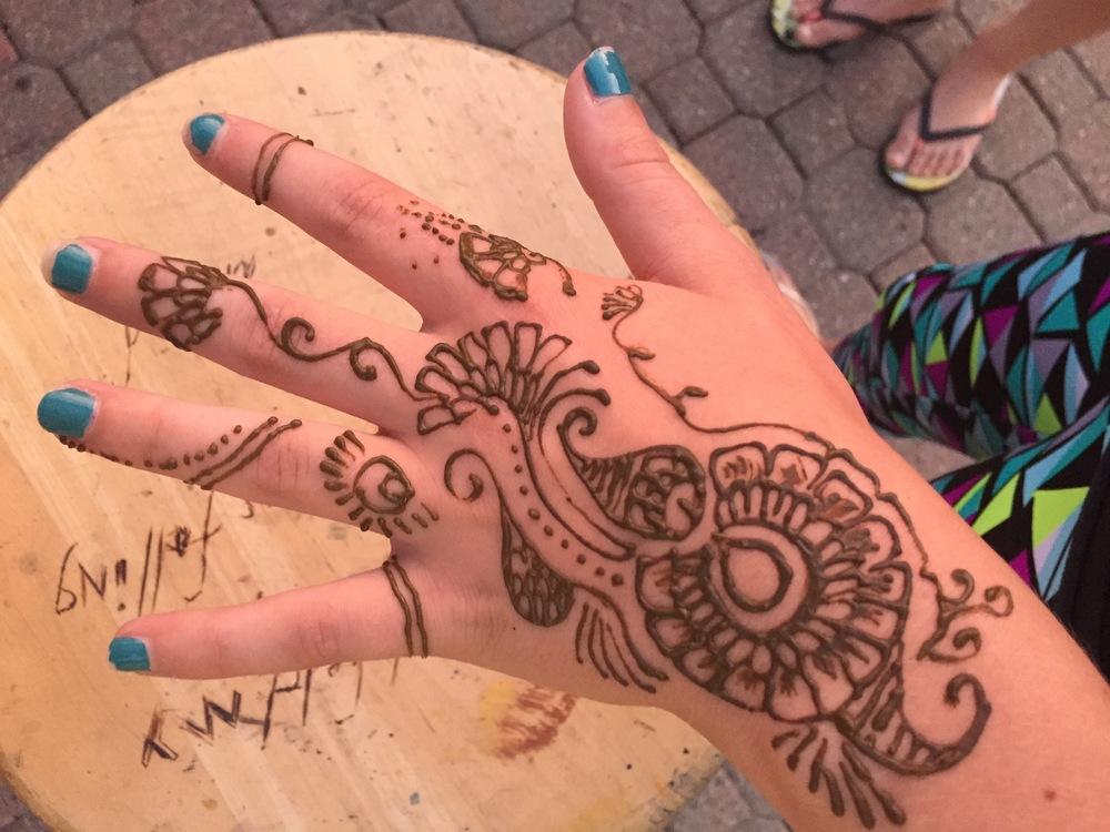 Henna - blue fingers.jpg