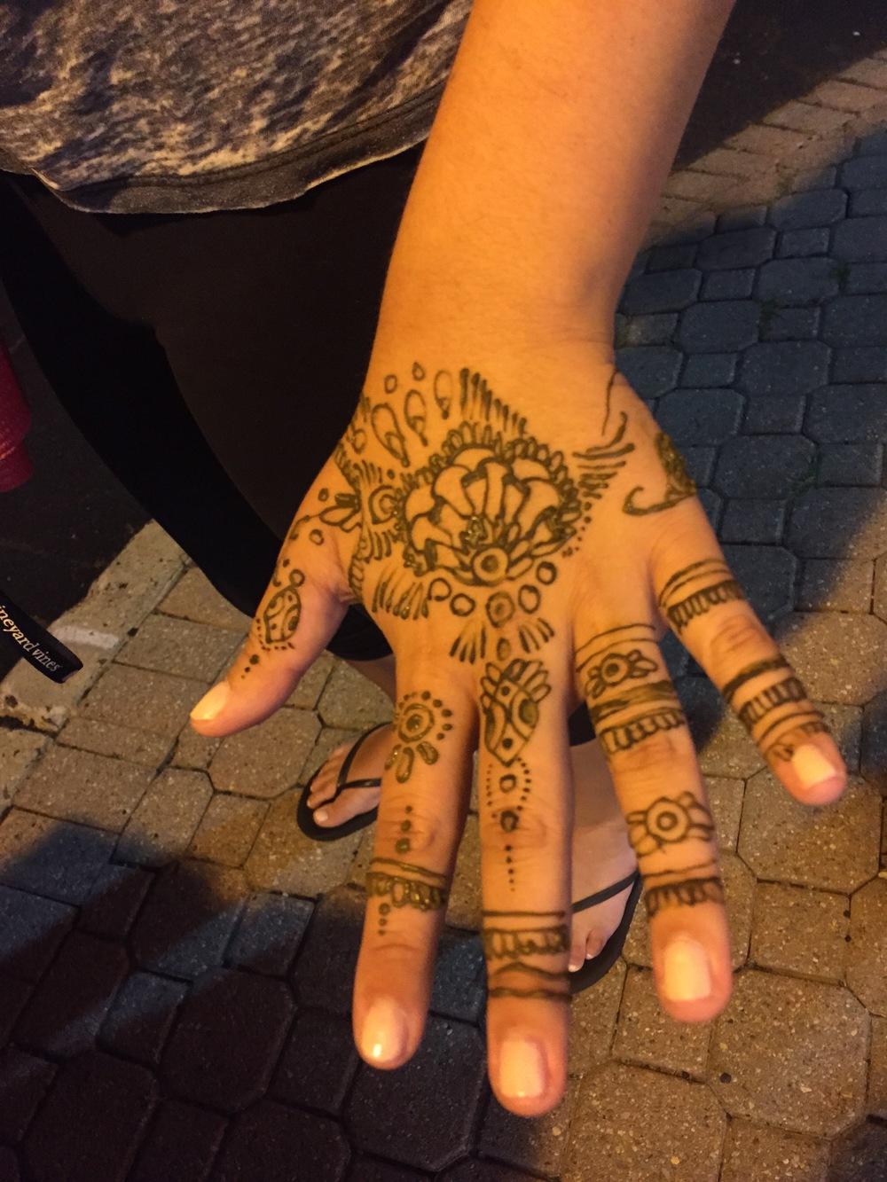 Henna - design.jpg