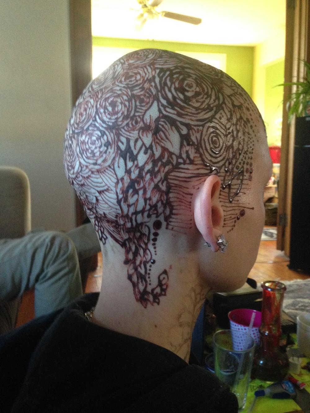 Henna - head design.jpg