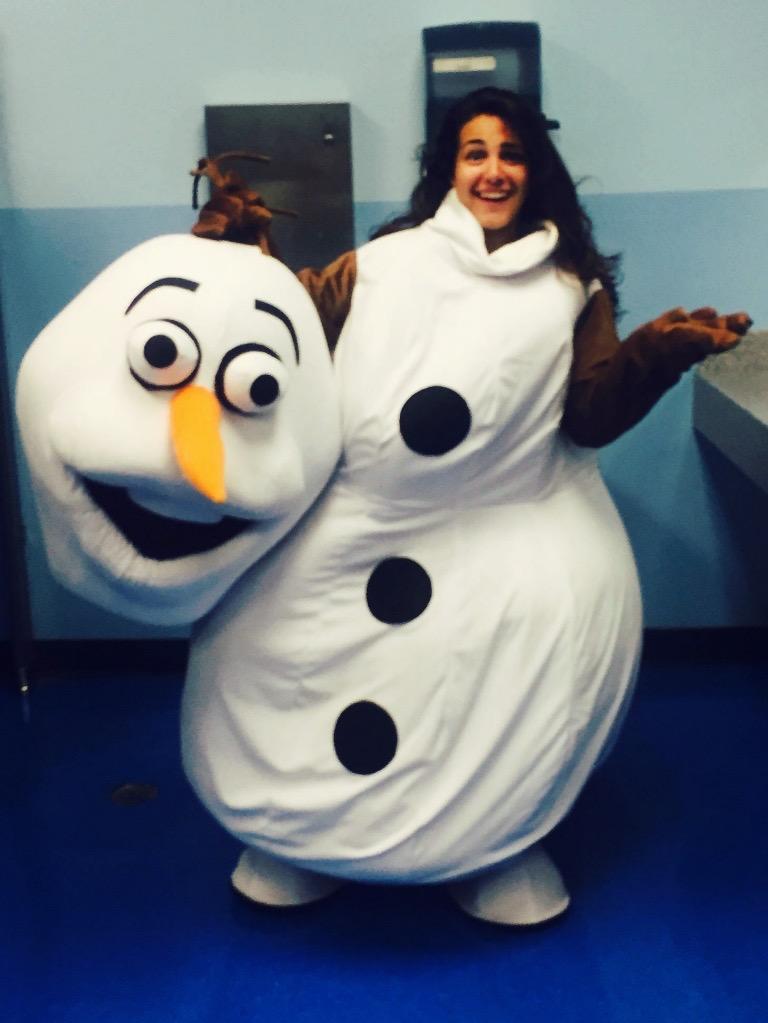 Character - Olaf.jpg