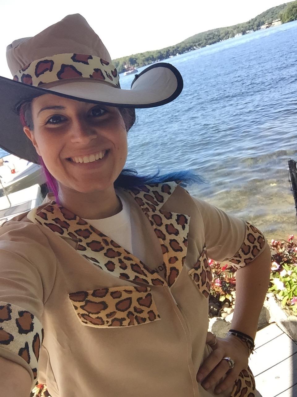 Character - safari shay.jpg