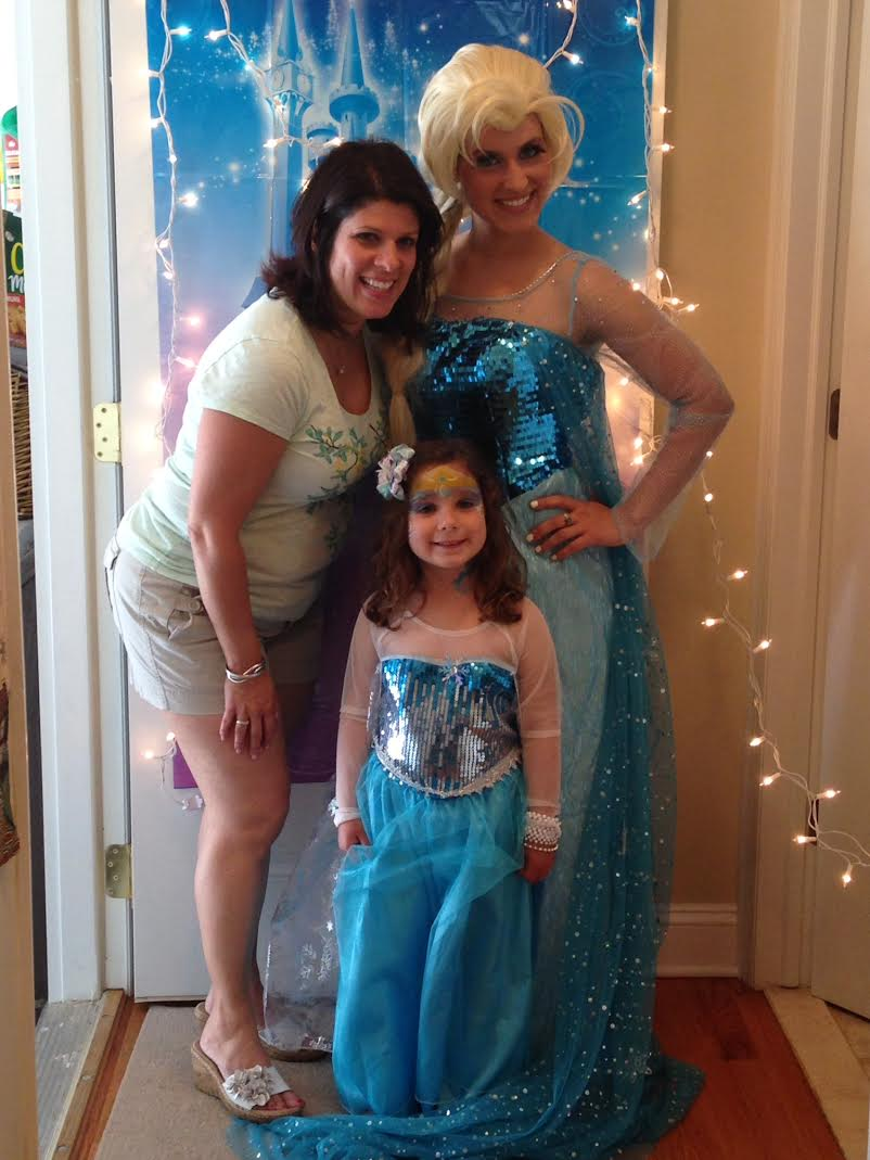 Gallery - Character - Elsa photo.jpg