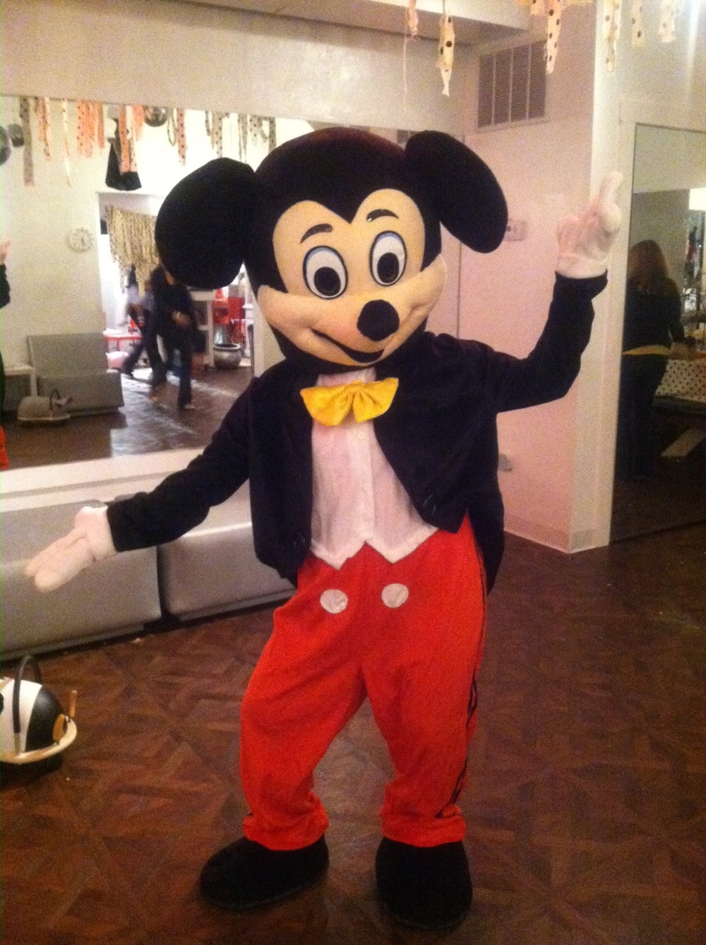Gallery - Character Mickey.jpg