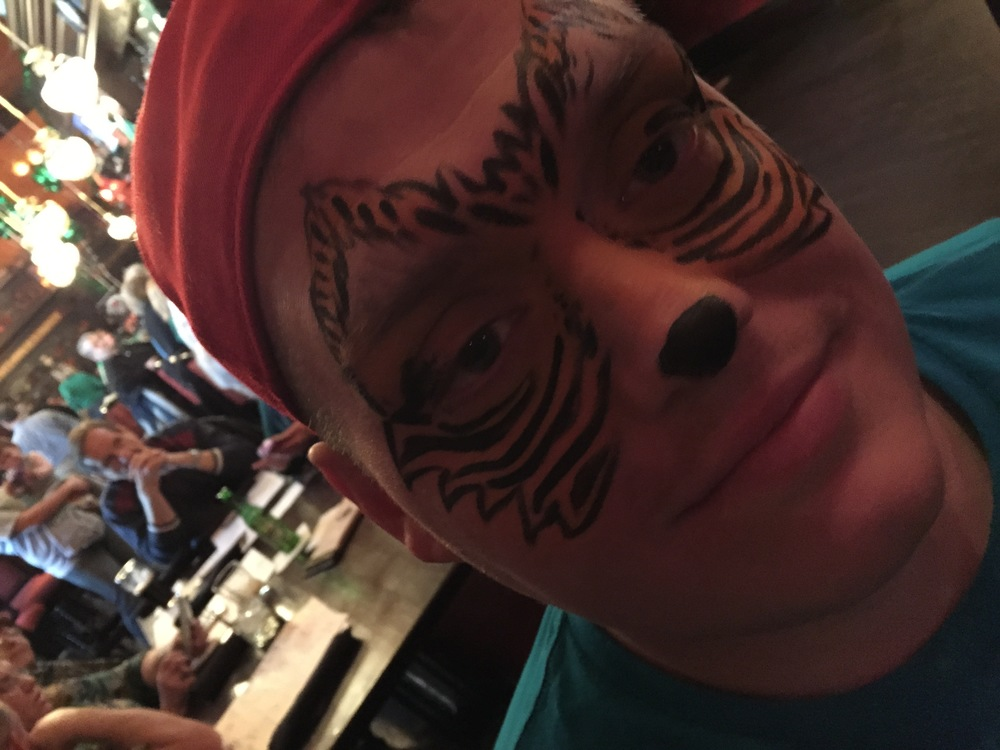 Adult Face Paint - tiger man.jpg