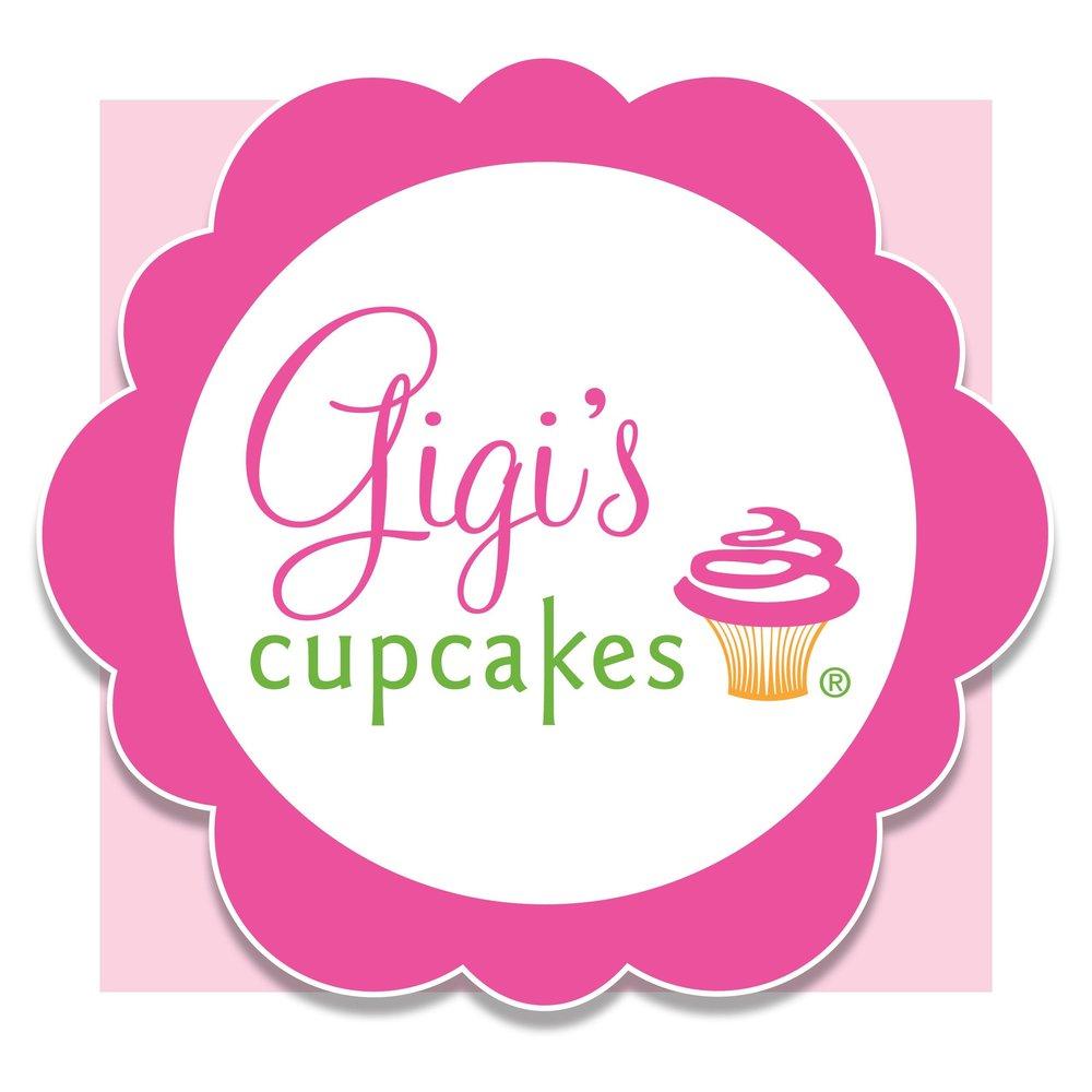Gigis Cupcakes.jpeg