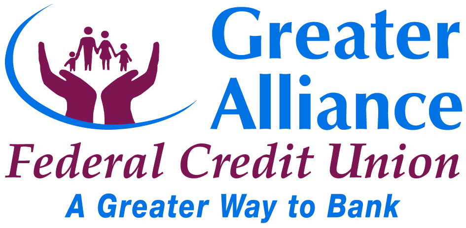 Greater Alliance Credit Union.jpg