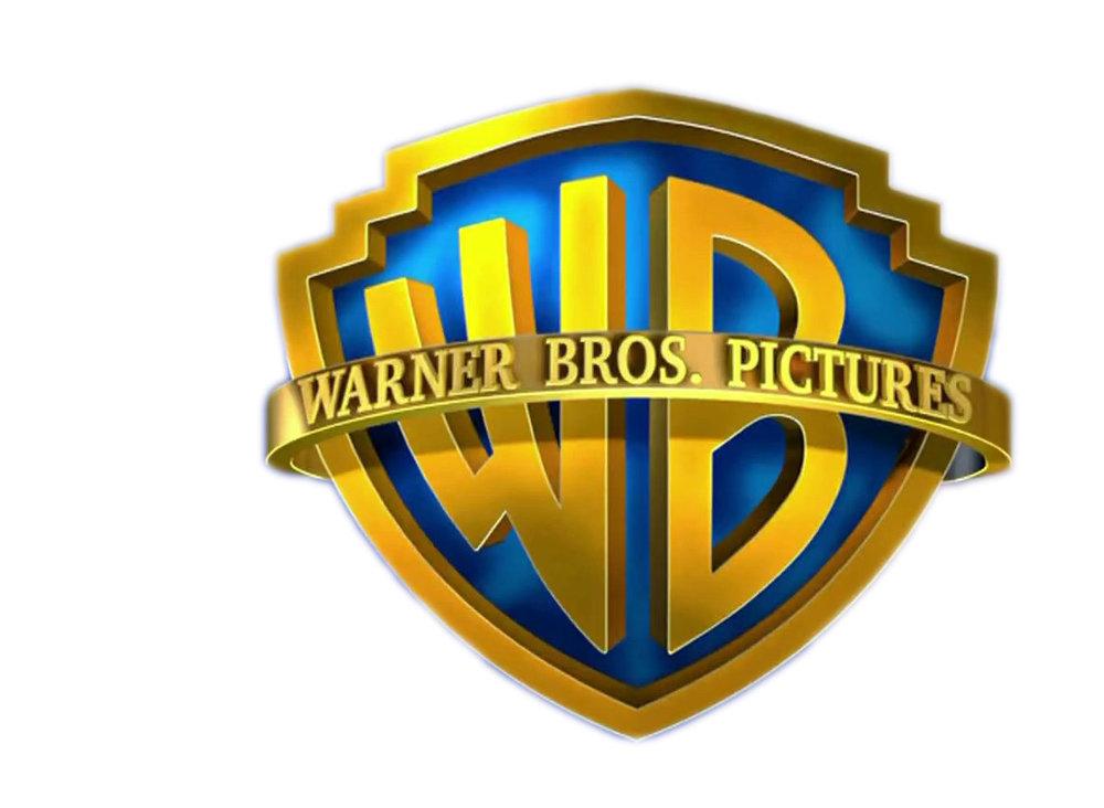 Warner Brothers.jpg