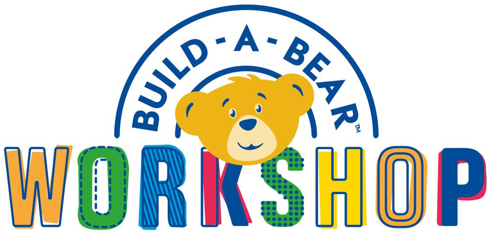 Build a Bear.png