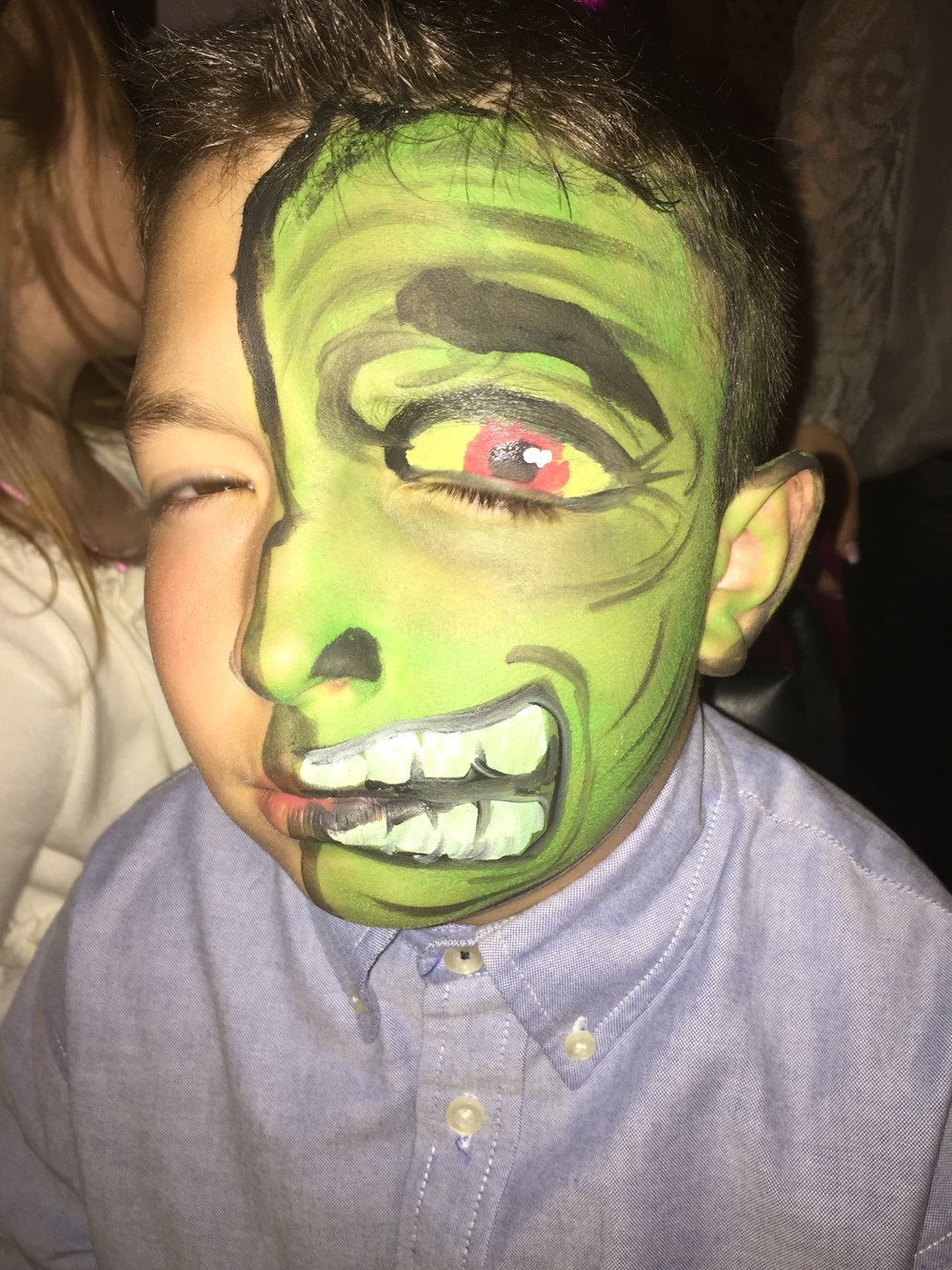 Face Paint - two face.jpg