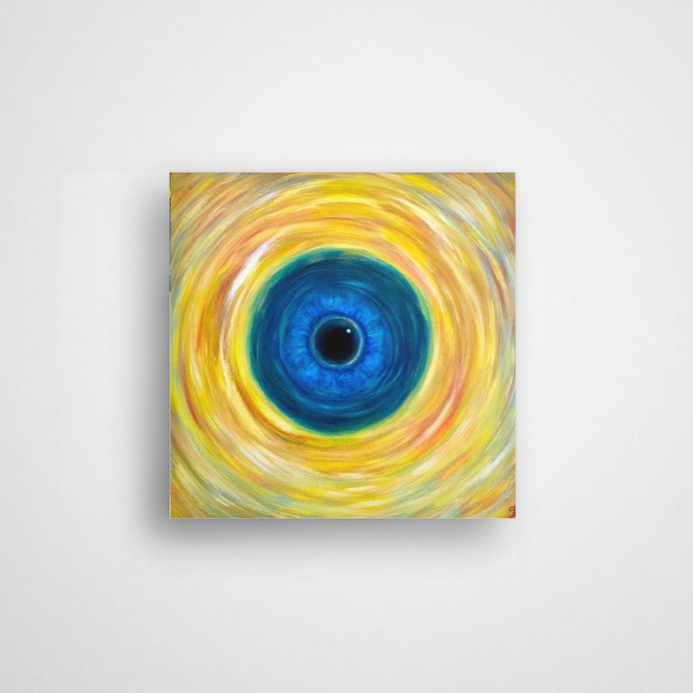 spiraling.jpg