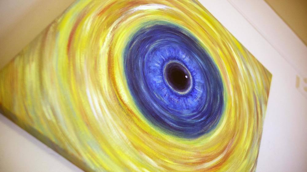 spiraling_Closeup.jpg