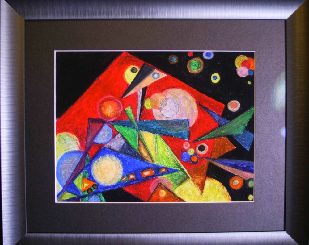Inspired by Kandinsky 2014.jpg