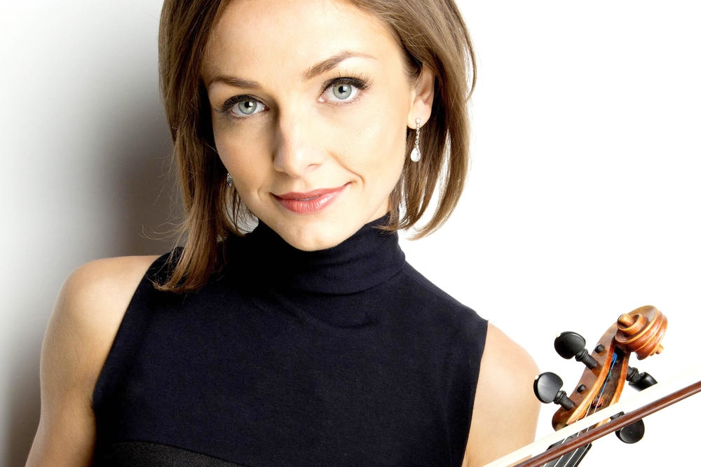 Tatiana Berman violin.jpeg