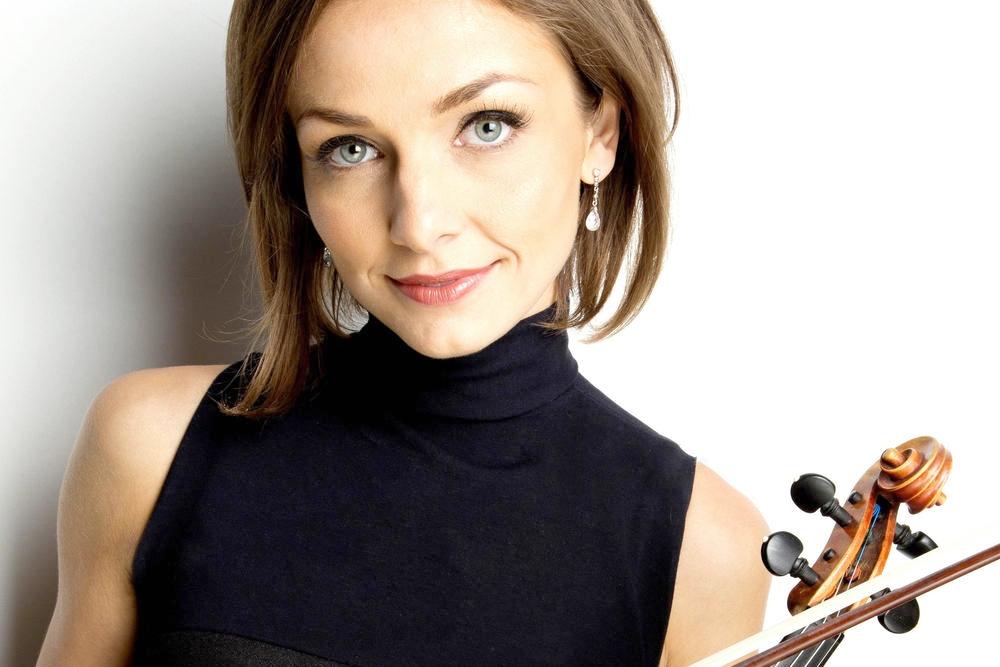 Tatiana Berman violin.jpeg