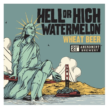 21st-amendment-hell-or-high-watermelon-abv-49-6-pa.jpg