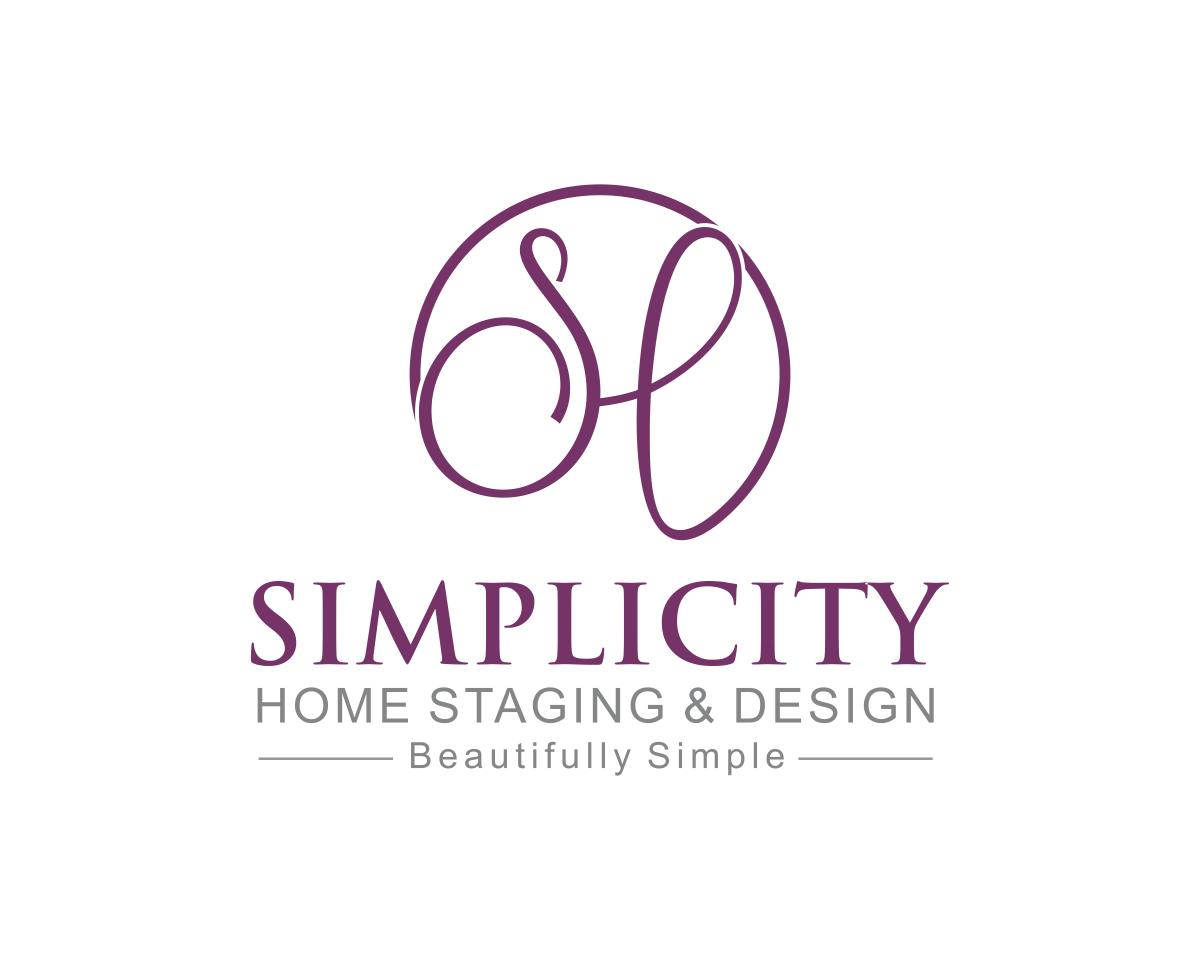 Simplicity Home Staging & Design