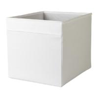 drona-box-white__0169814_PE325155_S4.JPG